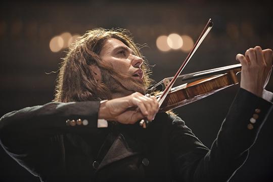 devid_garret_dlja_sharlotti_ost_paganini_skripach_djavola_the_devil_s_violinist